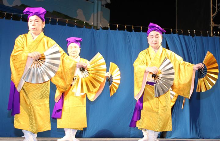 15muraashibi_02