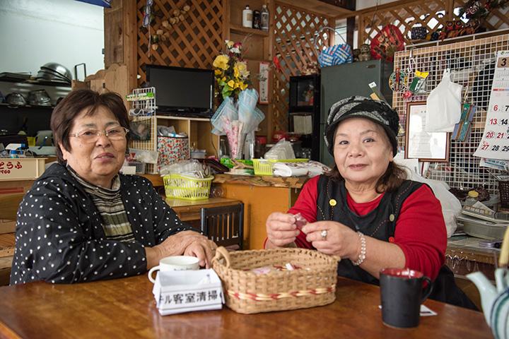 Mekachi Wattamachi Shop