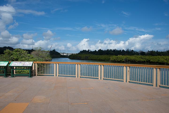 오쿠쿠비 강
