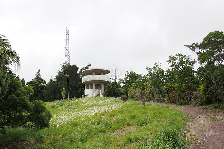 屋嘉西兒童公園